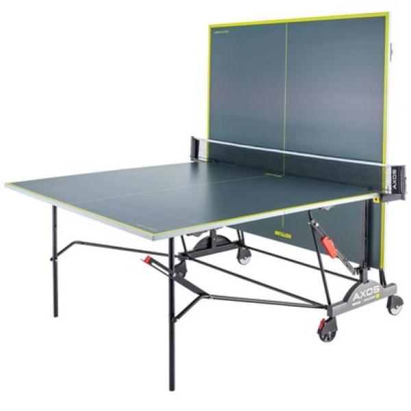 Hrajte pingpong proti sobě