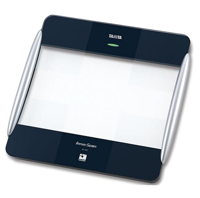 Osobní váha s měřením tuku TANITA BC-1000