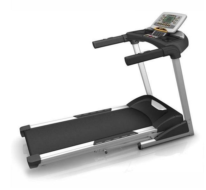 Běžecký pás ESPRIT CT100 + zajištění servisu u Vás doma a rozšířená záruka 60 měsíců ZDARMA
