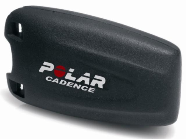 POLAR CS snímač kadence (CS100,CS200.CS300,CS400)