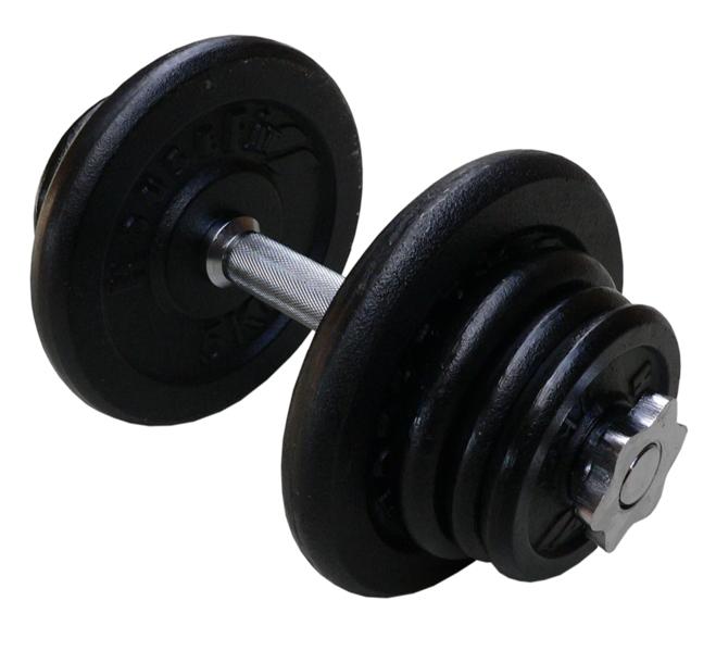 HOUSEFIT HC20kg