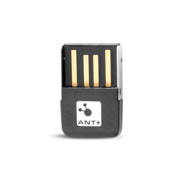 GARMIN ANT+Stick (USB receiver)