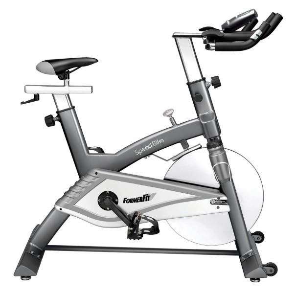 Cyklotrenažér FORMERFIT 4730X