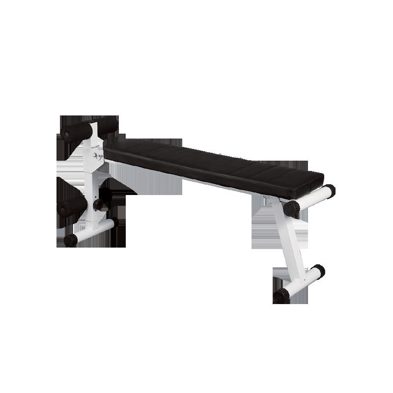 Posilovací lavice na jednoručky FORMERFIT 505