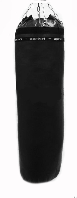 Boxovací pytel STANDART 180 x 40 cm / 65 kg