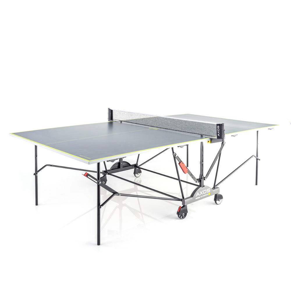 Pingpongový stůl venkovní KETTLER OUTDOOR 2