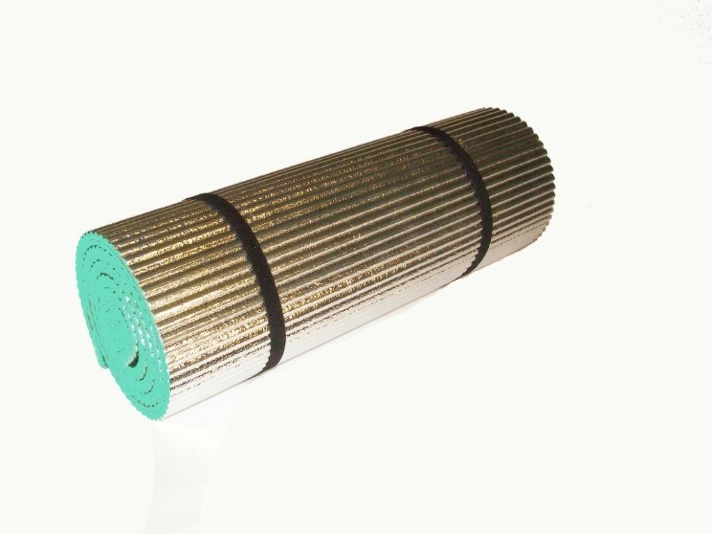 Podložka SOLAR 8 mm
