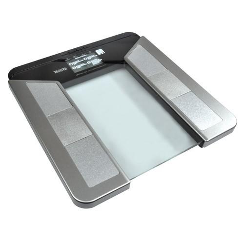 Osobní váha s měřením tuku TANITA UM-075