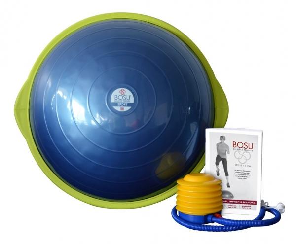 BOSU ® Balance Trainer Sport 50cm - BLUE
