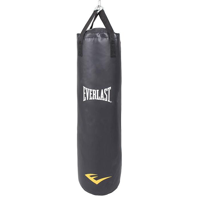 Boxovací pytel Powestrike 123 cm EVERLAST