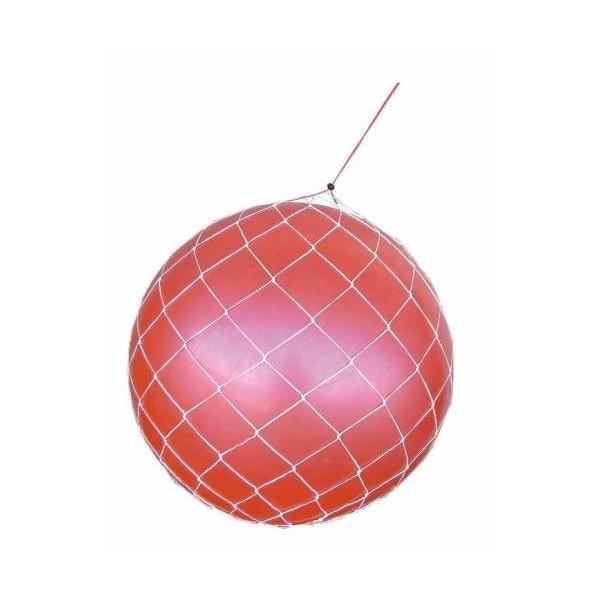 Síť na míč 75 cm