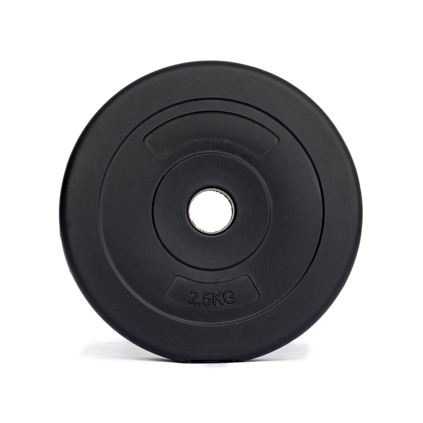Kotouč cementový TRINFIT 2,5 kg / 30 mm