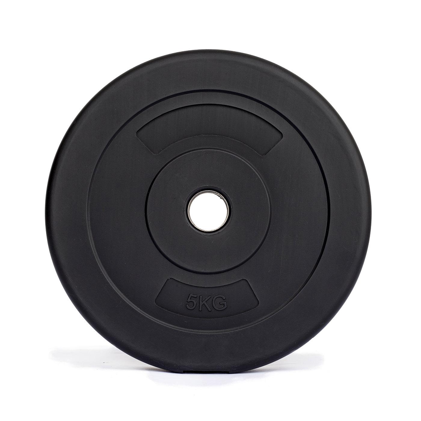 Kotouč cementový TRINFIT 5 kg / 30 mm