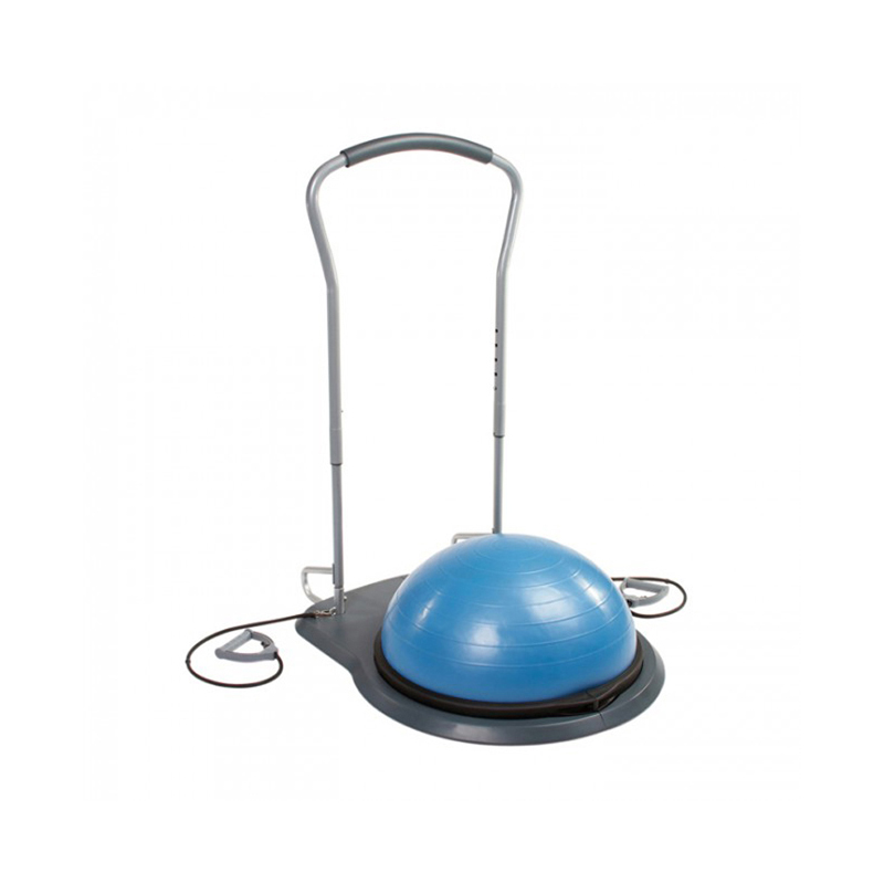 BOSU ® 3D system