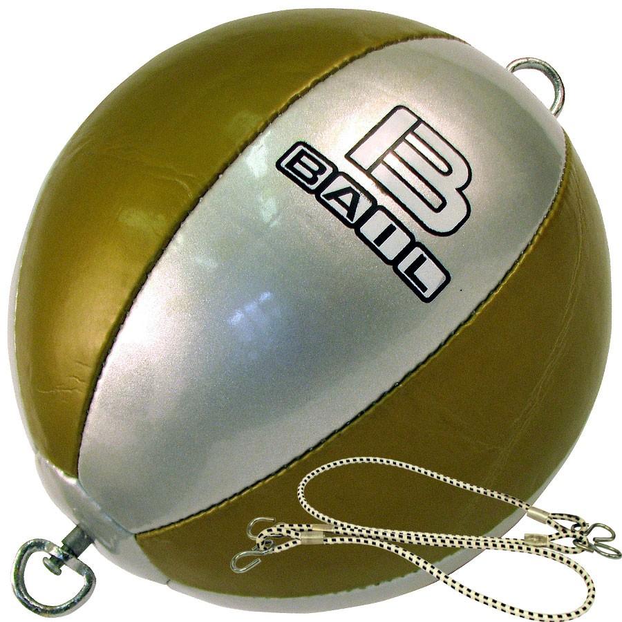 BAIL boxovací míč