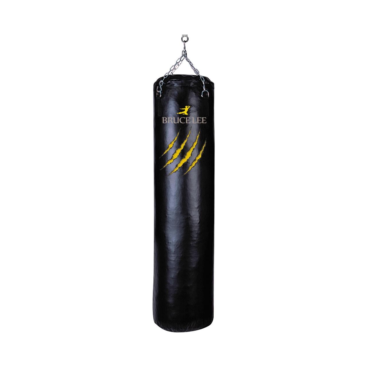 Boxovací pytel BRUCE LEE 120 cm