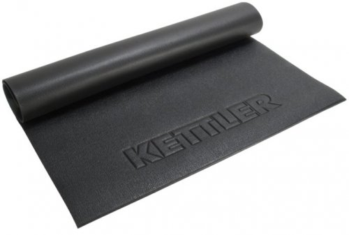 KETTLER podložka 220x110cm