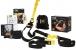 Posilovací závěsný systém  TRX Profesional Pro pack P2