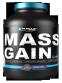 MUSCLE SPORT Mass Gain ULTRA 2270 g