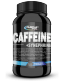 MUSCLE SPORT Caffeine + Synephrine 90 cps.