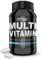 MUSCLE SPORT Multivitamin 90 tbl.