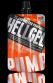 EXTRIFIT Hellgel 80 g
