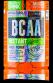 EXTRIFIT BCAA Instant 300g