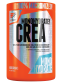 EXTRIFIT Crea Pure 400 g