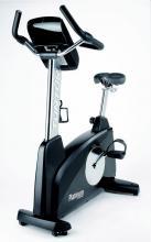 TUNTURI PLATINUM Bike