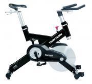 Cyklotrenažér TUNTURI PLATINUM Sprinter bike