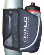 FINNLO / HAMMER držák láhve Bottle Belt 3925