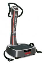 BH FITNESS Vibro GS Sport Edition YV20RS