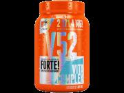 EXTRIFIT V52 vita complex forte 60 tbl