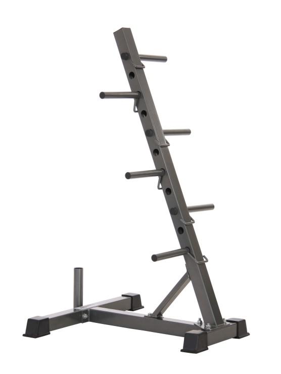 FORMERFIT 396B stojan na kot. 25-30mm + zajištění servisu u Vás doma ZDARMA