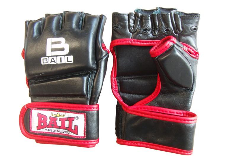 Rukavice MMA 10 XL