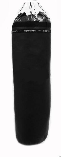 Boxovací pytel PROFI 150 x 45 cm / 58 kg