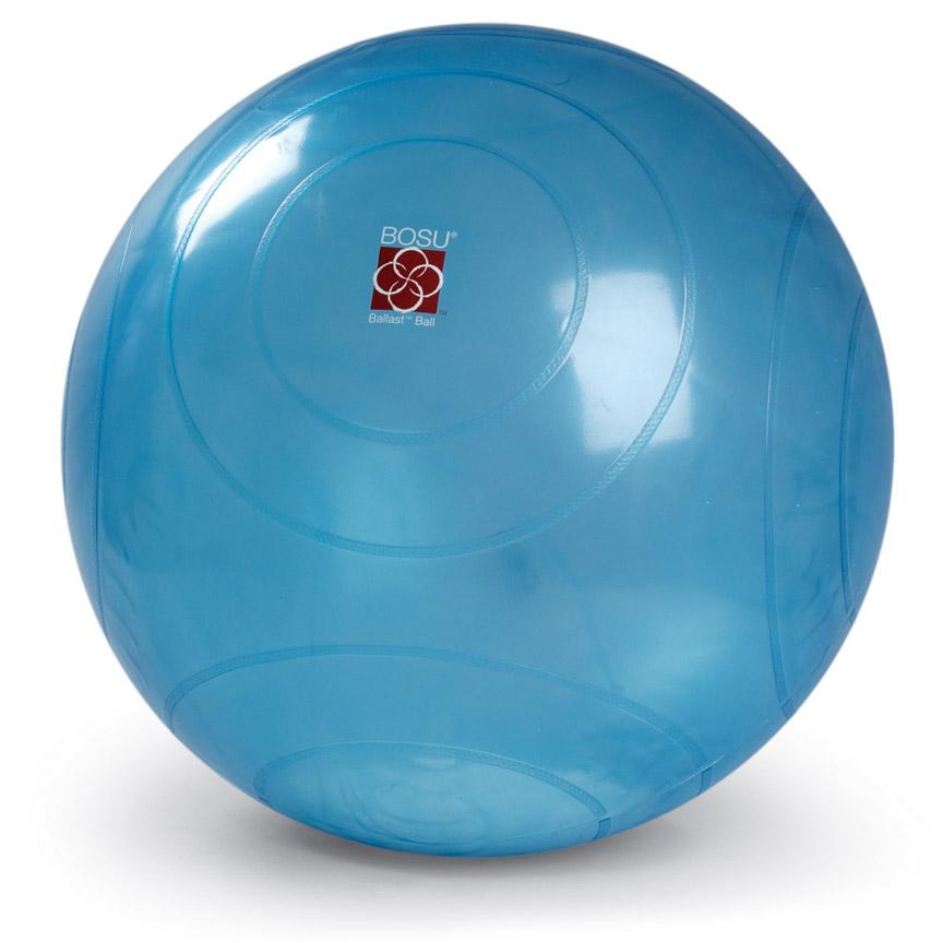 BOSU® míč Ballast ball PRO®