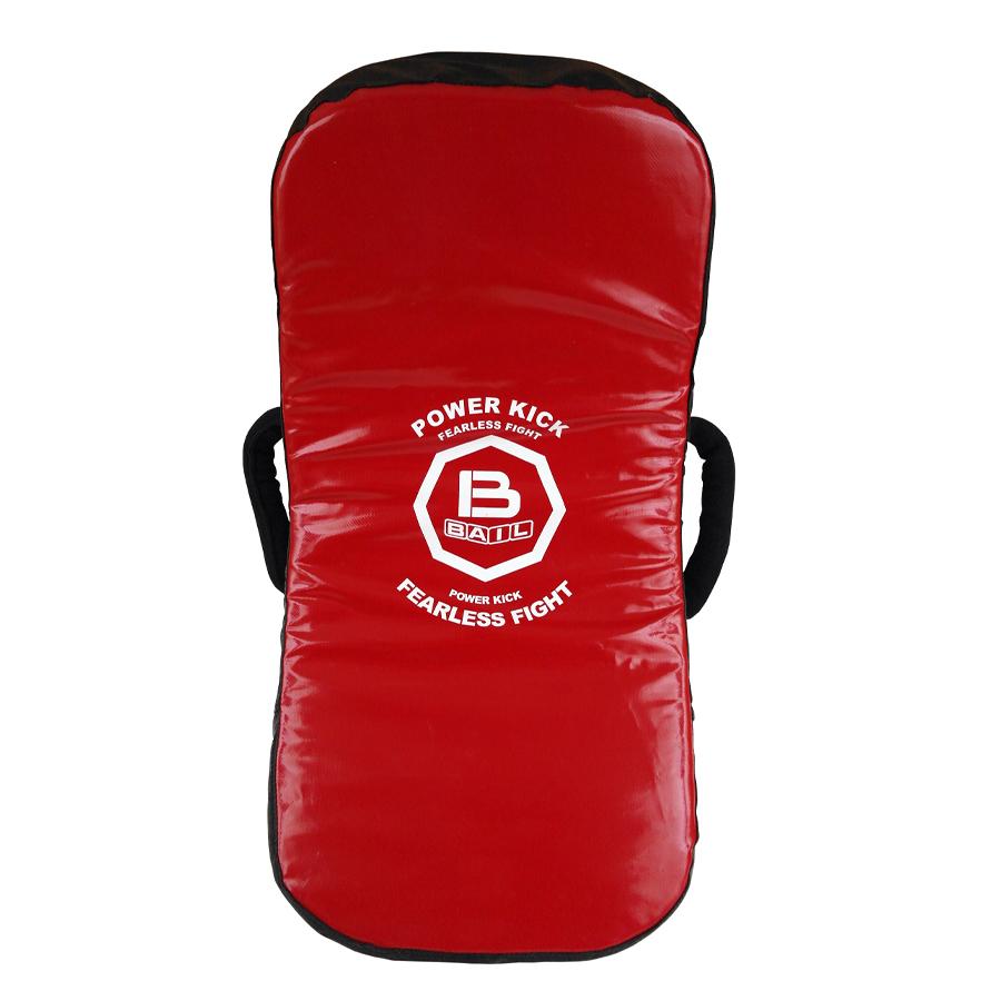Tréninkový blok Strong light 70 cm BAIL červený