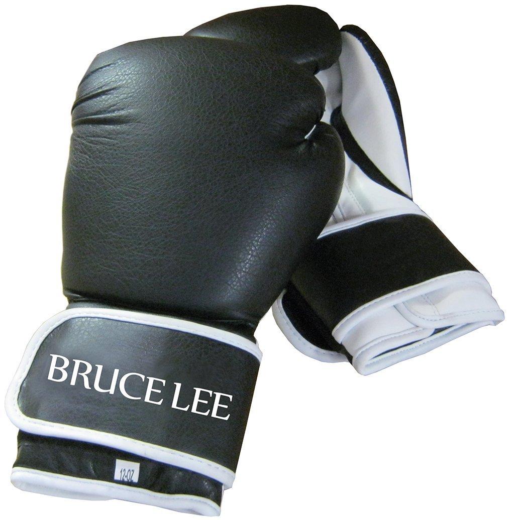 119e5f29e66 Boxerské rukavice BRUCE LEE Allround 16 oz