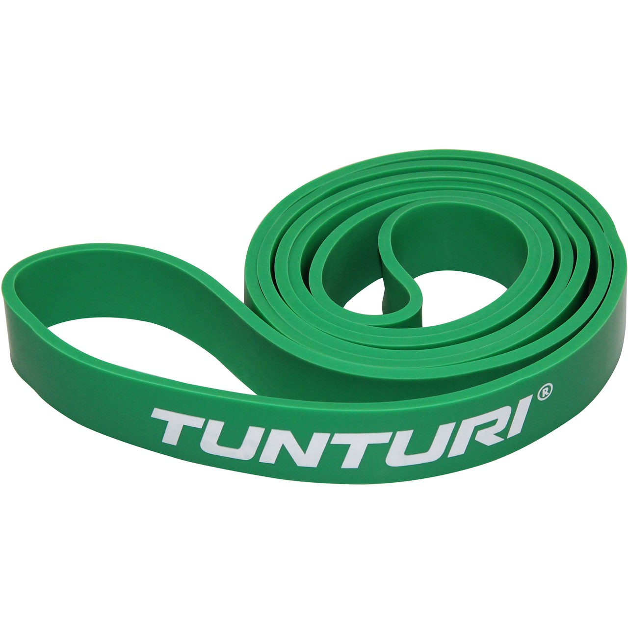 Posilovací Guma TUNTURI Power Band