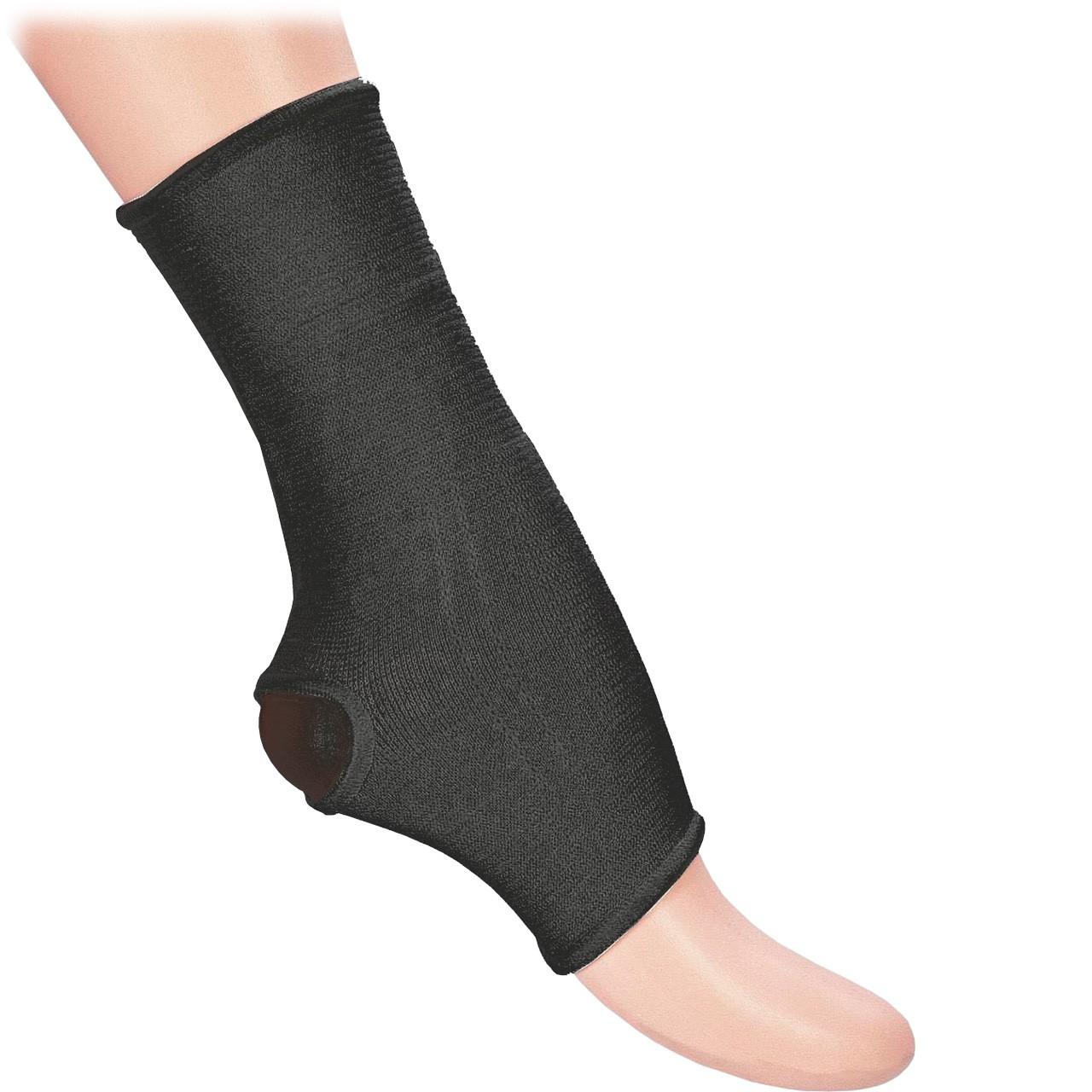 Chránič kotníku BRUCE LEE Ankle Guard S ec28b870af6