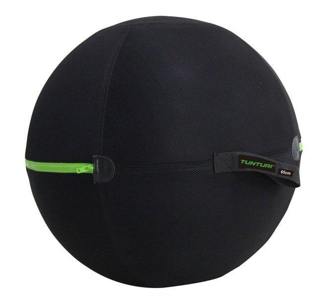 Potah na gymnastický míč TUNTURI 75 cm