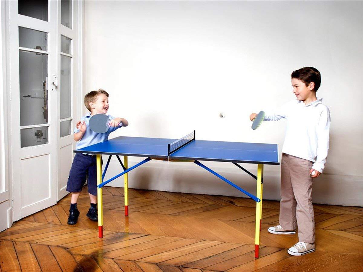 Pingpongový stůl CORNILLEAU MINI - doprodej