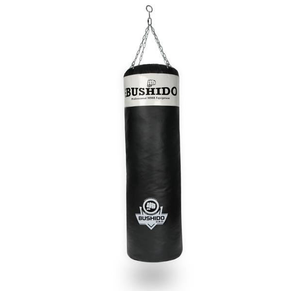 Boxovací pytel DBX BUSHIDO 160 cm 55 kg