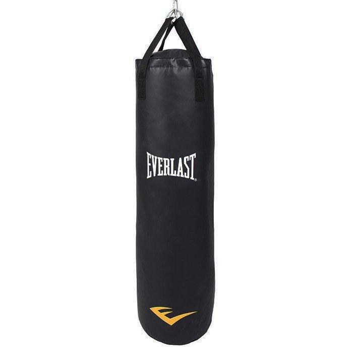 Boxovací pytel Powerstrike 180 cm EVERLAST