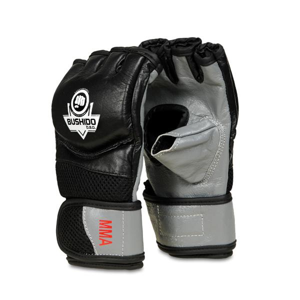 ac75774ba55 MMA rukavice DBX BUSHIDO DBD-MMA-2 vel. XL