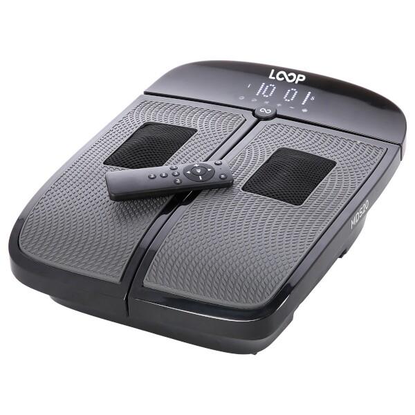 Masážní přístroj na chodidla SKY LOOP MDS20