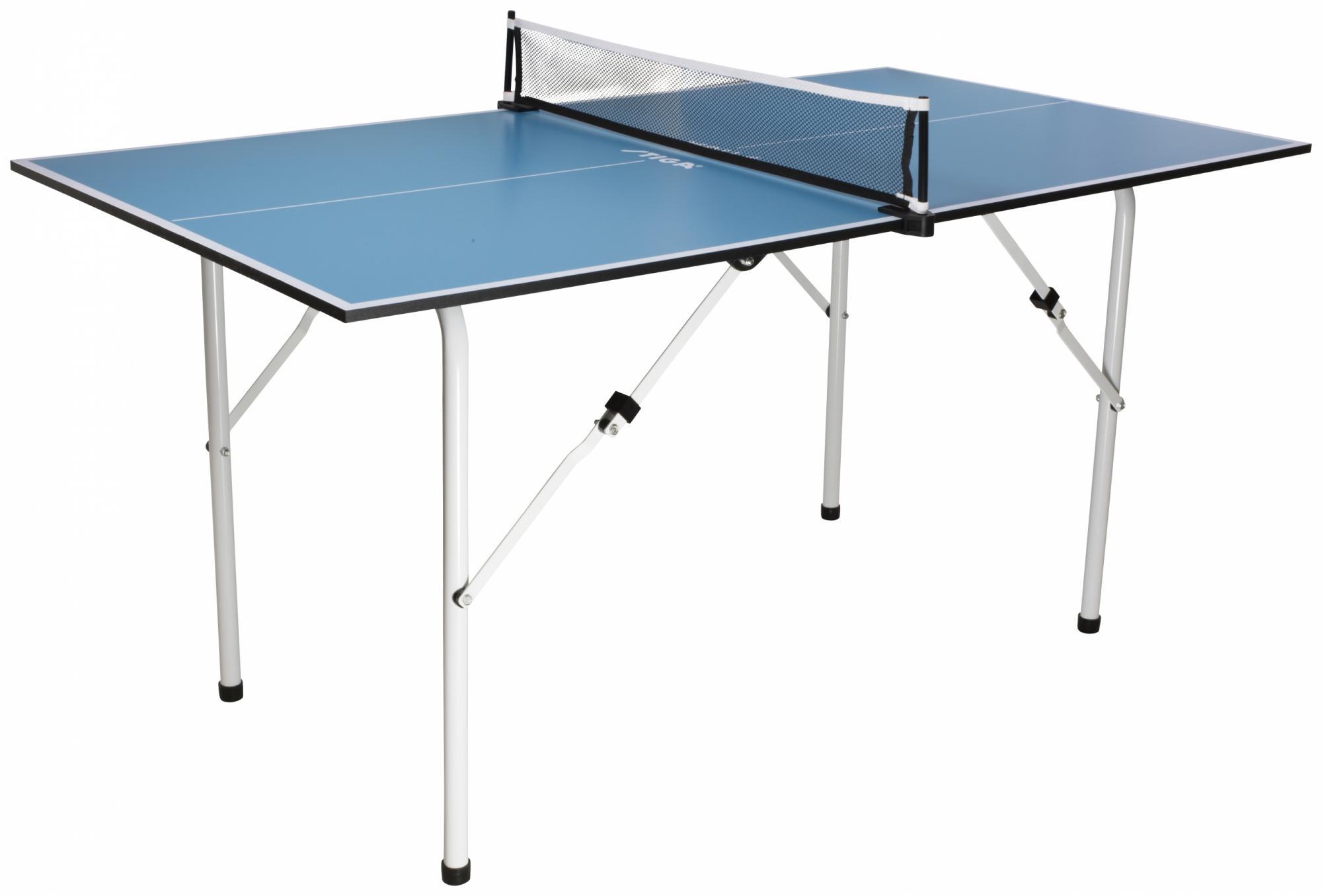 Pingpongový stůl STIGA MINI TABLE