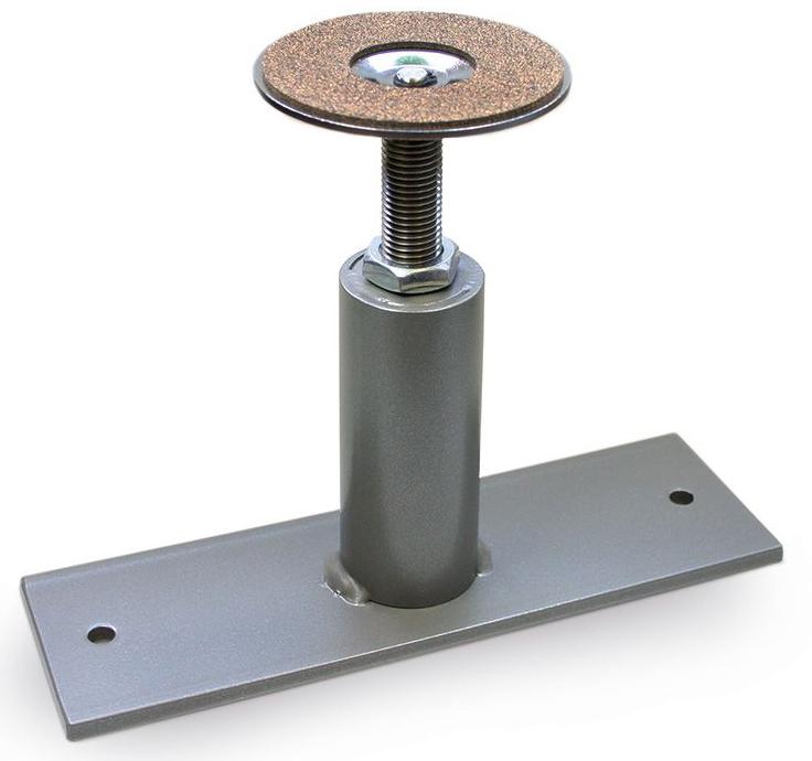 Montážní sada NOHrD SlimBeam Ceiling Clamp 232-242 cm