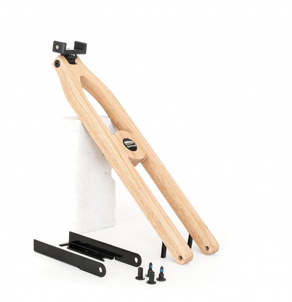 Držák na telefon/tablet NOHrD Tablet-Arm Oak (Dub)